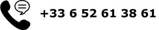 callnumber