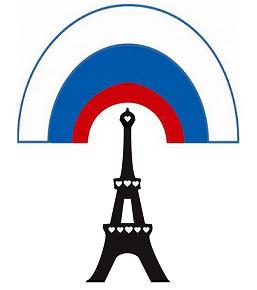 FR-RU-logo-4