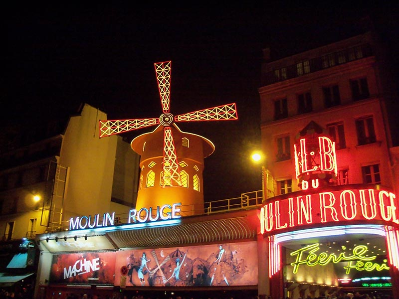 Moulin Rouge4