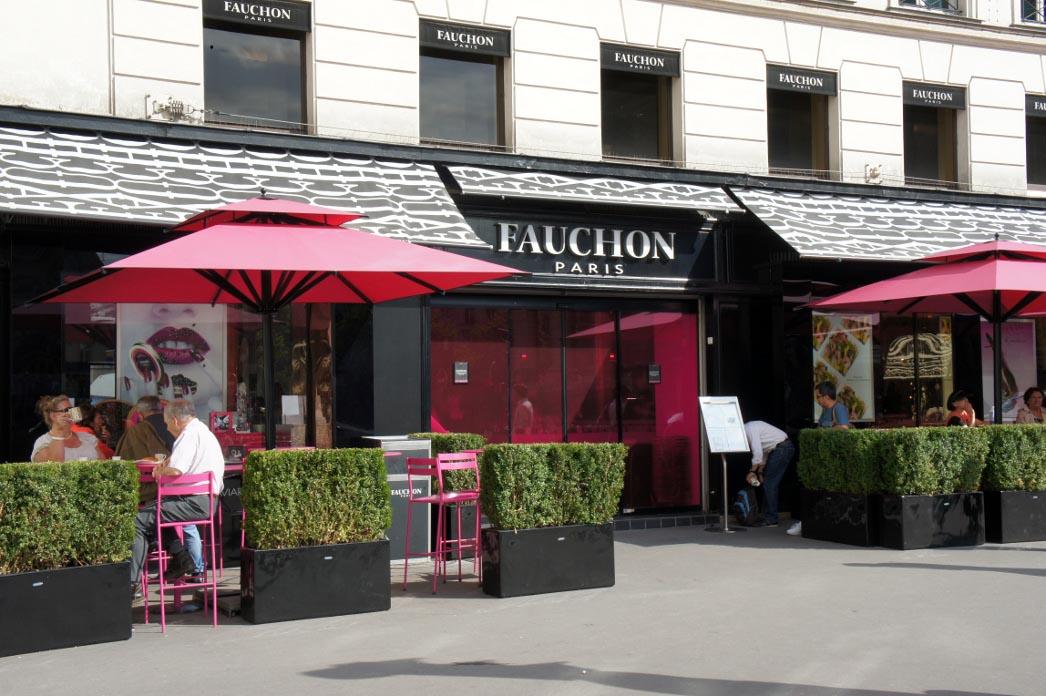 Fauchon0